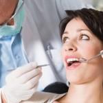 Nha khoa địa chỉ uy tín điều trị bệnh răng miệng