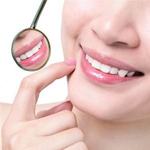 Công nghệ mới điều trị sâu răng 3