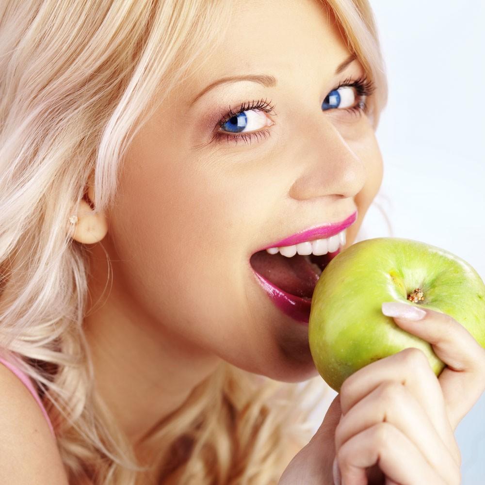 Phương pháp trồng răng Implant cho người cao tuổi