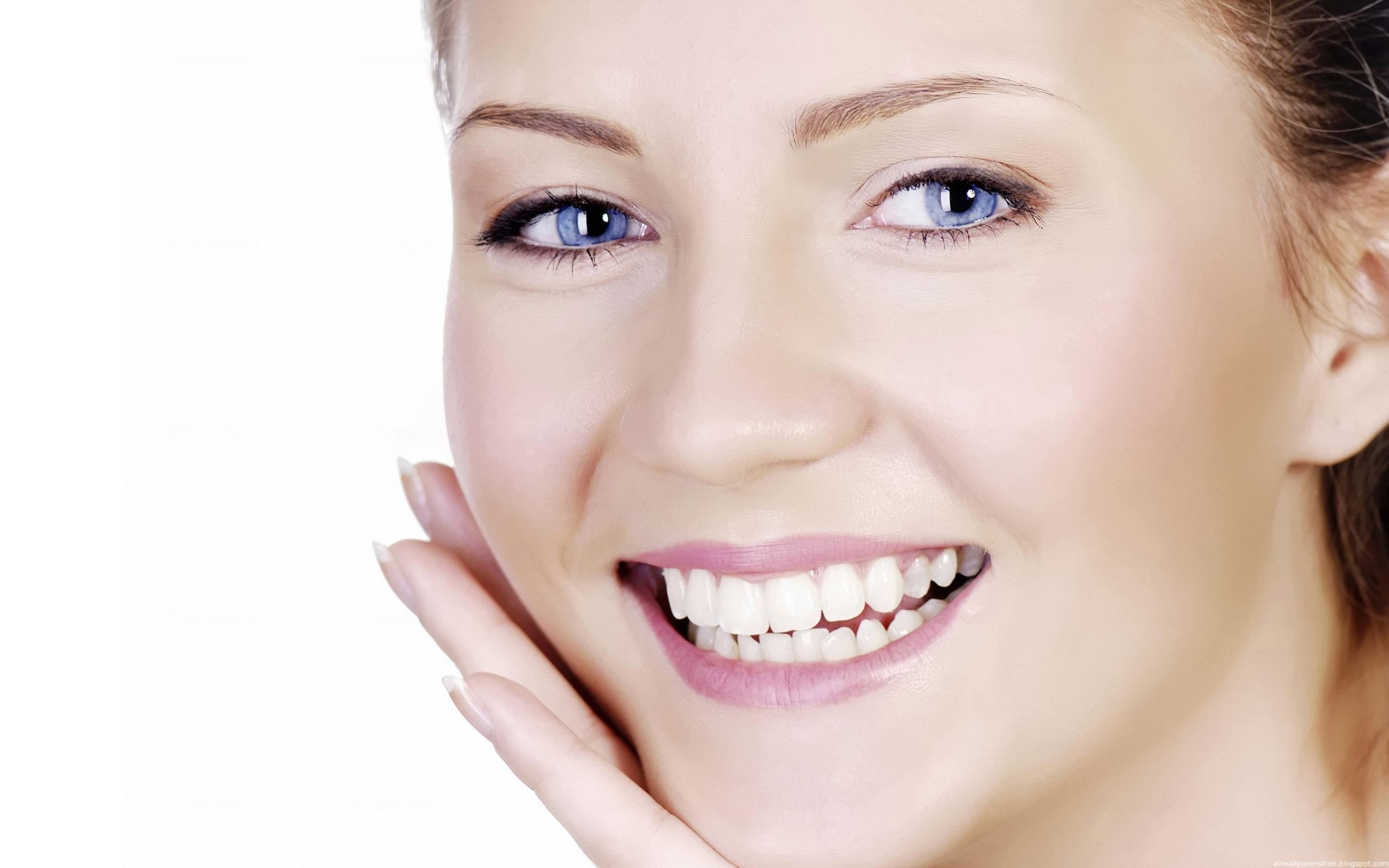 Phương pháp niềng răng thưa hiệu quả