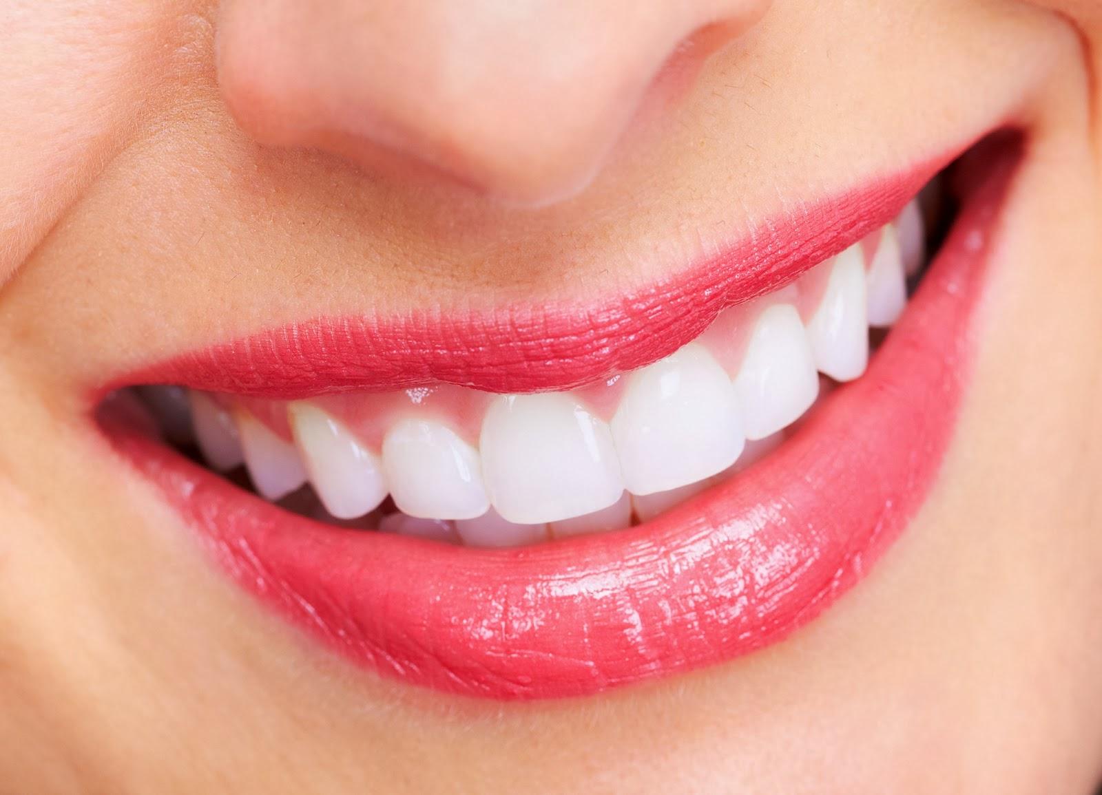 Quy trình làm răng sứ toàn sứ như thế nào? 3