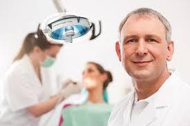 Tẩy trắng răng tại nhà có tốt không? 3