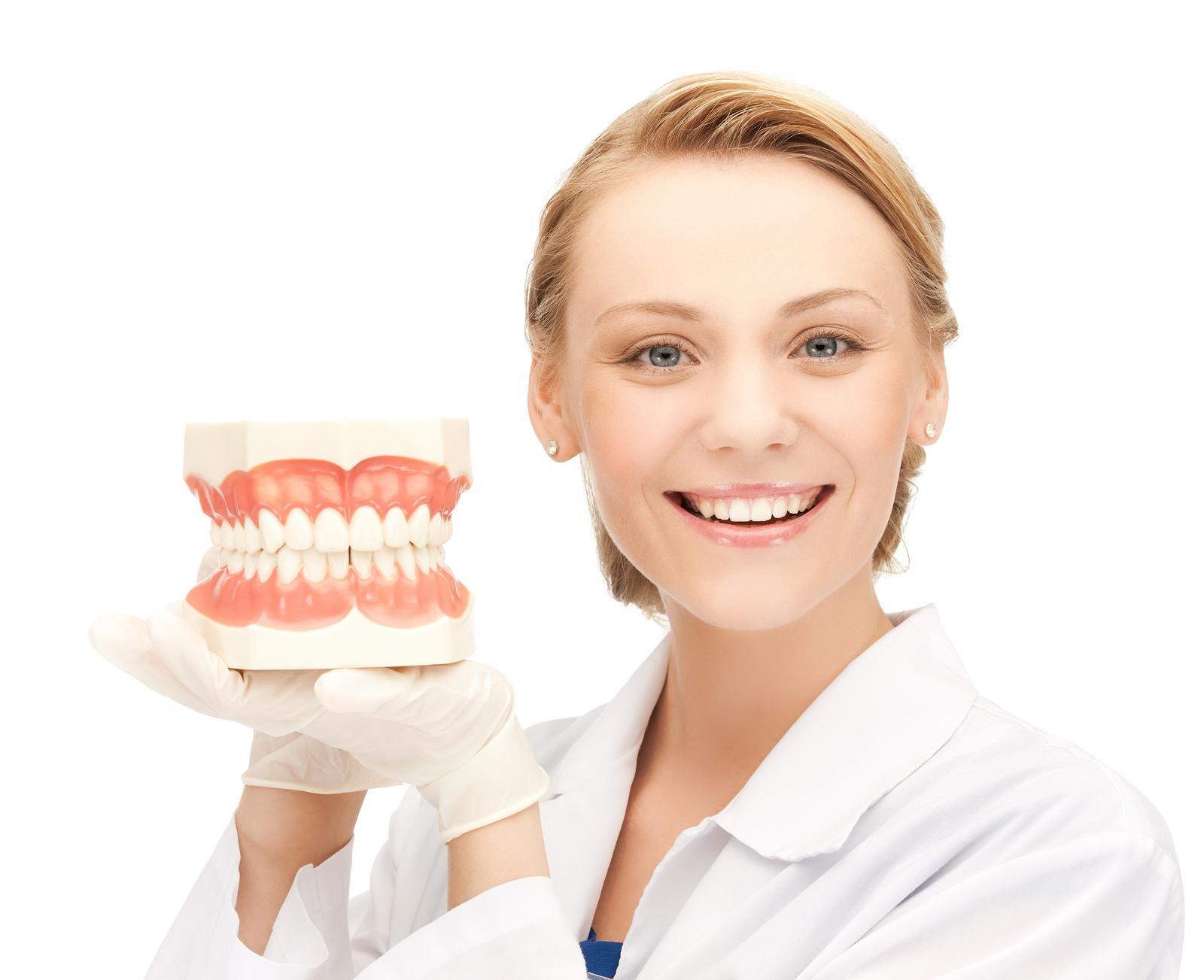 Răng sứ ziconia có bền không ? 2