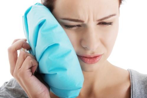 Nhổ răng khôn có nguy hiểm không? 3