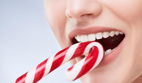 Tẩy trắng răng có ảnh hưởng gì không?Ưu và nhược điểm 3