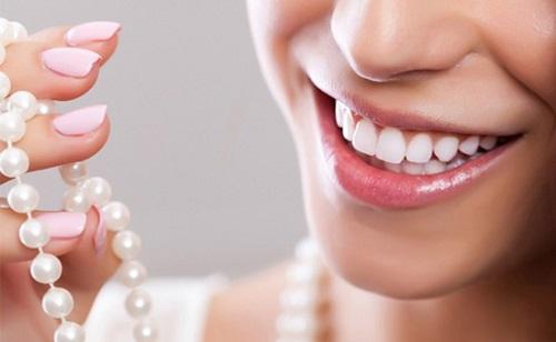 Bọc răng sứ cercon có đắt không? Giá răng sứ ceron-4