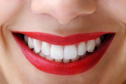 Bọc răng sứ nguyên hàm giá bao nhiêu là thực hiện được?-1