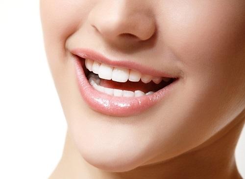 Bọc răng sứ nguyên hàm giá bao nhiêu là thực hiện được?-4