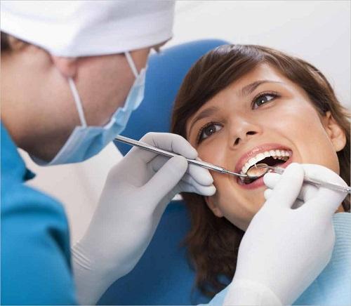 Bọc răng sứ có tháo ra được không? Tìm hiểu ngay-2