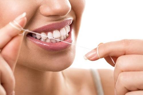 Răng sứ titan có mấy loại phổ biến nhất hiện nay?-4
