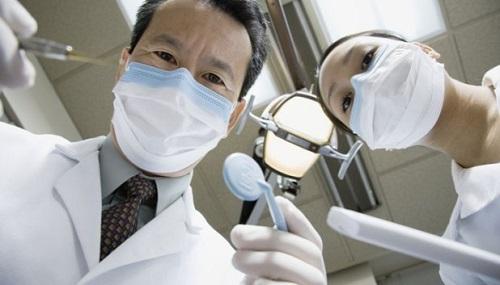 Trồng răng sứ có tốt không? Nên phục hình với trường hợp nào?-4