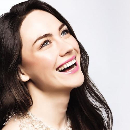 Niềng răng chữa cười hở lợi bạn có tin không? Tìm hiểu ngay-3