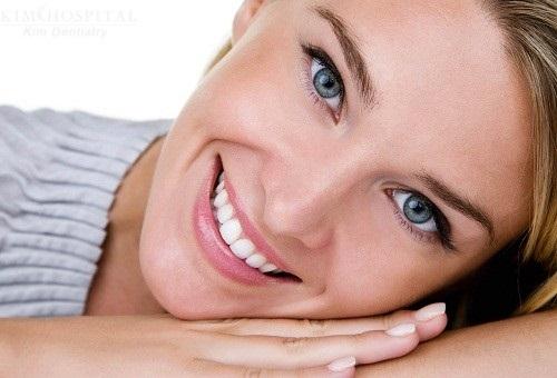 Trồng răng sứ dùng được bao lâu? Những lưu ý duy trì độ bền răng sứ-1